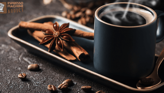 Tips for Creating a Café-Quality Coffee Drink at Home