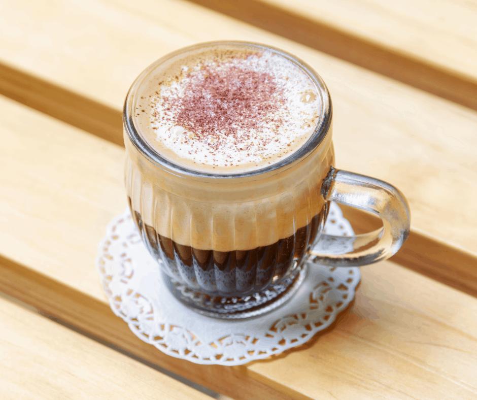 ca phe trung vietnam coffee culture